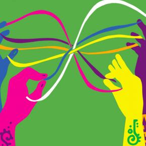 Internet feminista y redes libres en el Foro AWID!